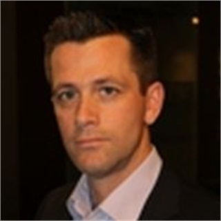 Craig Balfour