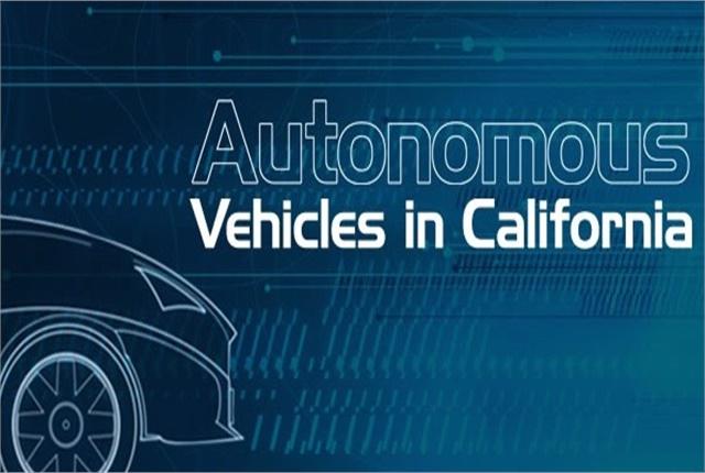 Image courtesy of California DMV.