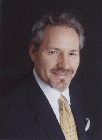 Brian Barber,senior vice president of sales at LeasePlan USA and executive vice president of AFLA.