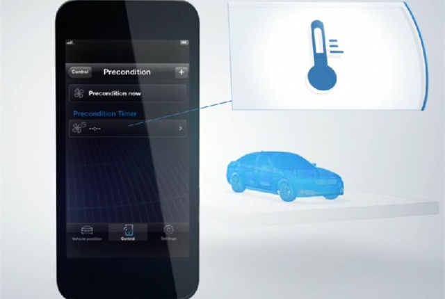 Screenshot via BMW.