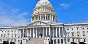 Autonomous Vehicle Bill Stalled in Senate