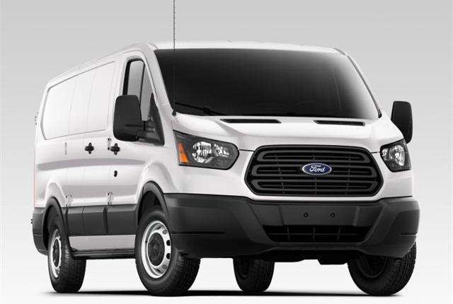 Fuel-Saving Engine Calibration Software Offered for Transit Van