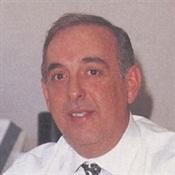 Giacchi in 1996