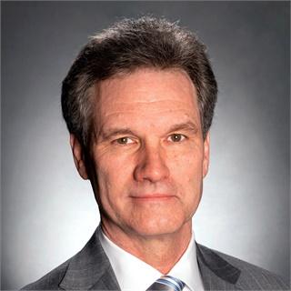 Jeff Boyer