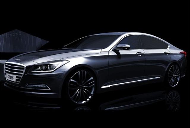 Photo courtesy of Hyundai.