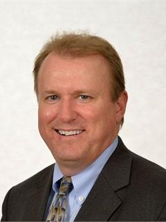 Ken Kauppila, chief information officer for Merchants Fleet Management.