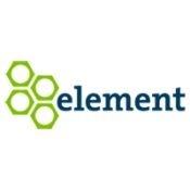 Logo: Element