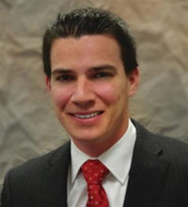 Ken Latzko, southeast sales manager for CEI.