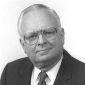 Leary Jr.