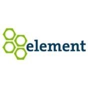 Logo courtesy of Element Fleet Management