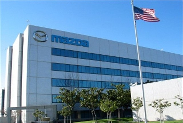 Mazda Headquarters Irvine >> 7 Automakers Initiate Air Bag Recall - Safety & Accident