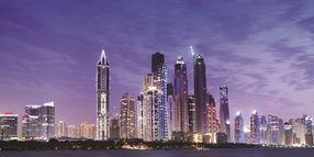 Dubai Roads and Transport Authority Considers Car Rental Initiative