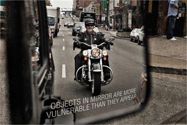 <p><em>Photo courtesy of TrafficSafetyMarketing.gov.</em></p>