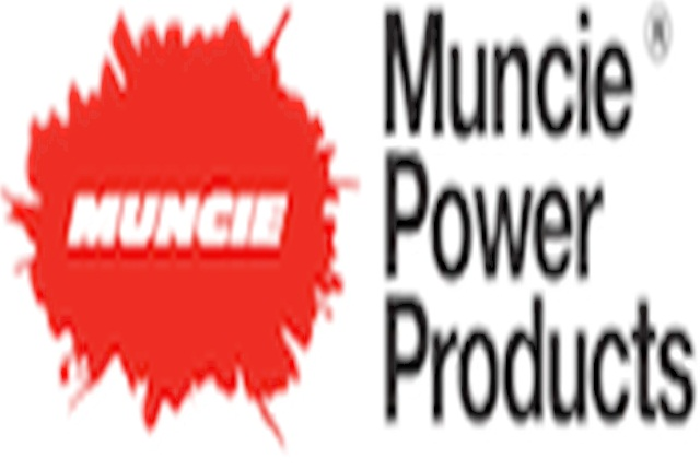 Muncie Power Products Recalling Pressure Switches - Safety