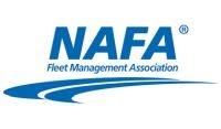 NAFA logo