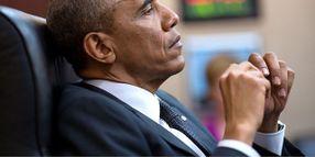 Obama Approves Incentives for Alt Fuels, Bi-Fuel NGVs