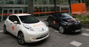 Photo: Renault-Nissan Alliance