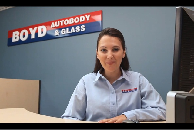 Image courtesy of The Boyd Group/YouTube.