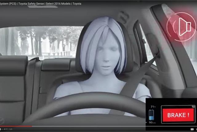 <p><em>Image courtesy of Toyota.</em></p>