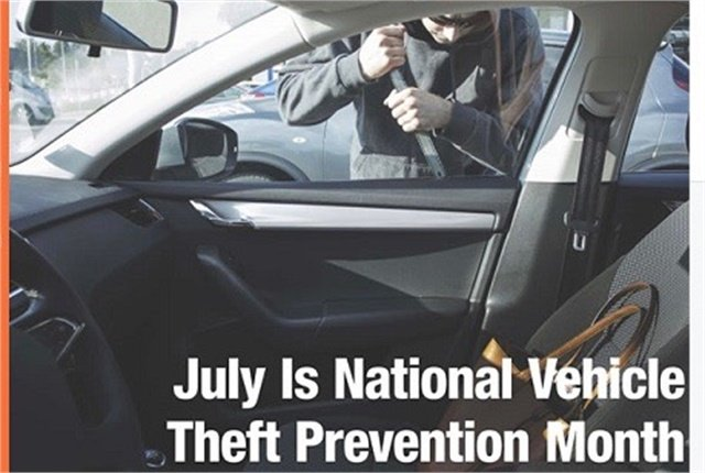 <p><em>Image courtesy of NHTSA.</em></p>