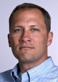 Chris Sherwood,the Insurance Institute of Highway Safety's (IIHS) senior research engineer will speak at the 2013 Fleet Safety Conference.