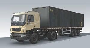 Photo: Tata Motors