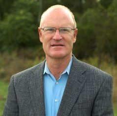 David Teater, the National Safety Council's (NSC) Senior Director, Transportation Strategic Initiatives.
