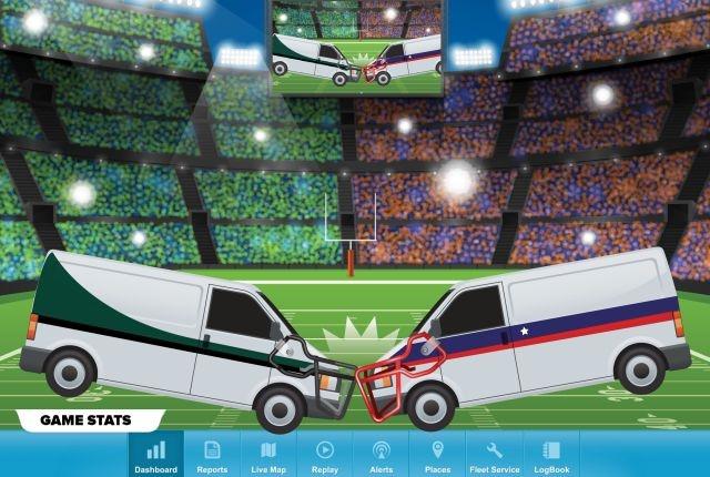 Illustration courtesy of Verizon Telematics.