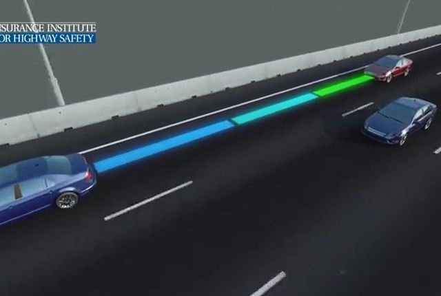 Screenshot Via Iihs Hdli