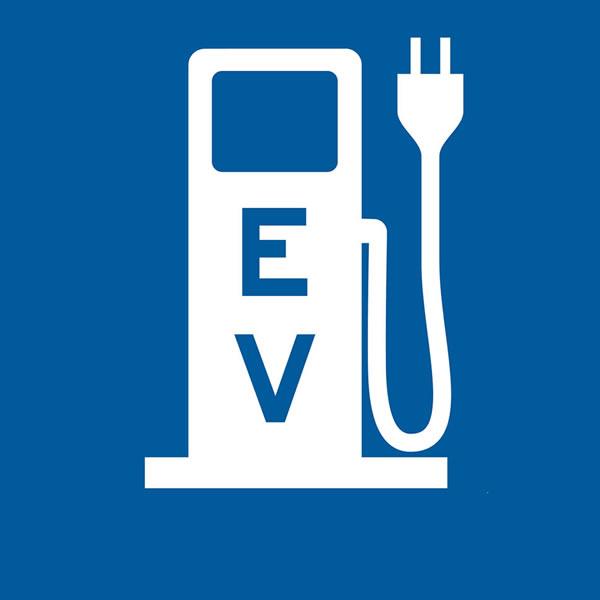 European Utility to Electrify Entire 3,500 Vehicle Fleet