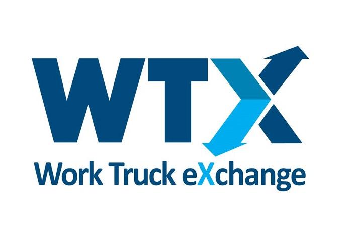 HDT, Work Truck, Bobit Business Media Host Work Truck Exchange
