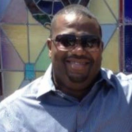 Arrin Burruss, fleet manager of NEXT Trucking -