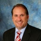 <p>Bill Stueber, VP, Merchants Fleet Management</p>[|CREDIT|]