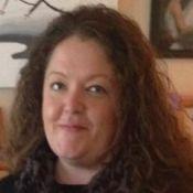 Billie Munroe, Biogen fleet manager -