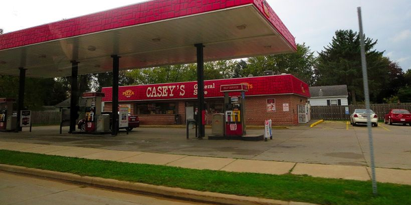 Casey's General Stores owns and operates a chain of 2,074 convenience stores spanning sixteen...