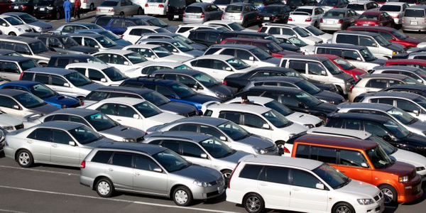 The National Auto Auction Association is teaming up with the National Safety Council to reduce...