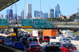 How Memorial Day Fatalities May Affect Fleet Drivers