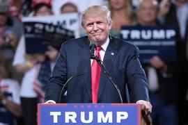 Trump Auto Tariffs 'Premature,' Commerce Secretary Says