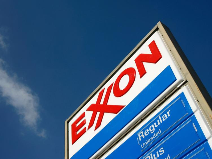 WEX mobile payments will now be offered at more than 11,000 Exxon and Mobil fueling stations in the continental U.S. under a new partnership.