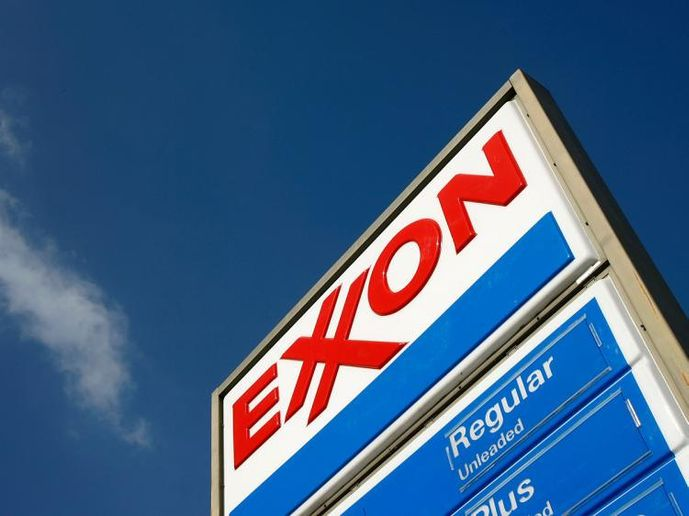 WEX mobile payments will now be offered at more than 11,000 Exxonand Mobil fueling stations in the continental U.S. under a new partnership.  - Photo via Minale Tattesfield/Flickr.