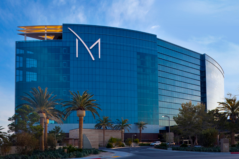 This year's Fleet Safety Conference will be hosted at a new lcoation, the M Resort Spa Casino in...