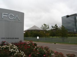 FCA and PSA Group have agreed to a merger that would create the world's fourth largest automaker.