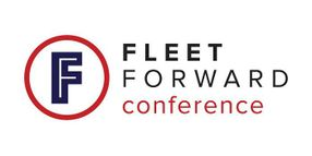 Fleet Forward Conference Announces 2018 Agenda