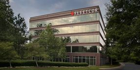 FleetCor Allegedly Collected 'Hundreds of Millions' in Improper Fees