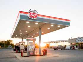 Phillips 66 Extends Fuel Payments with WEX