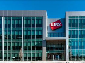 WEX Adds Valero's Fuel Card Program