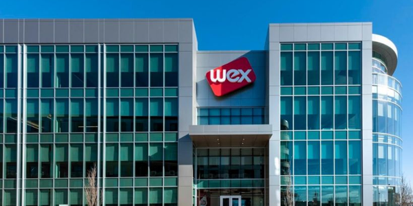 WEX has taken over management of Valero's fleet fuel card program.