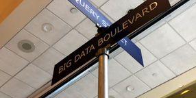 Geotab Acquires EV Telematics Company