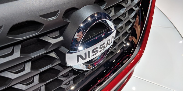 Nissan and Groupe Hasnaoui, Nissan's distributor in Algeria, will fund a plant with the capacity...