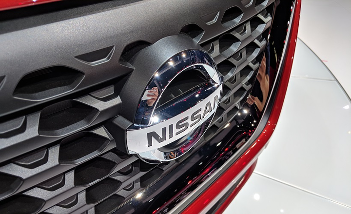Nissan and Groupe Hasnaoui, Nissan's distributor in Algeria, will fund a plant with the capacity to build 63,500 passenger cars and light commercial vehicles annually, and will produce several models - Photo by Eric Gandarilla.